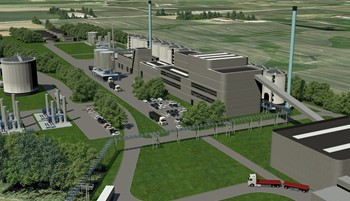 Innovative Danish bioethanol project abandoned